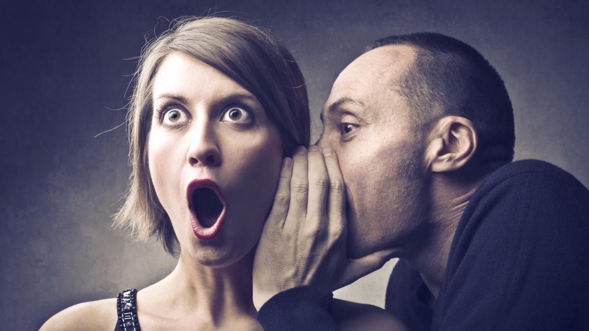 Репка сказка, картинки смешные мужчины и женщины